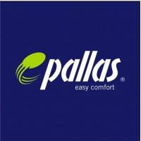 SHOE-Pallas